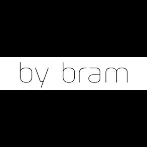 By Bram
