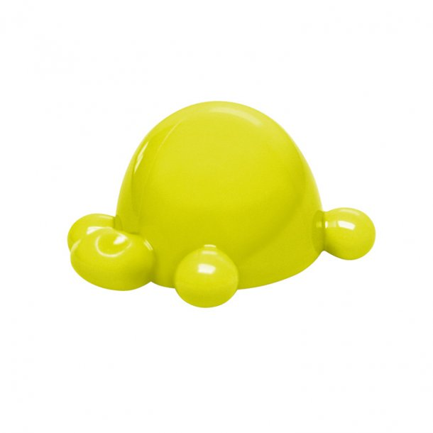 ARNOLD Skruelågsåbner lime