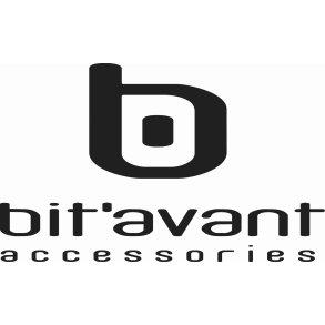 Bit'Avant Accessories