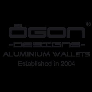 ÖGON Designs