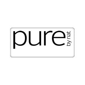 PURE by Nat