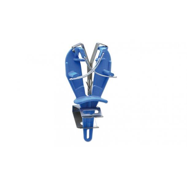 Sharp´Easy Knivsliber blå