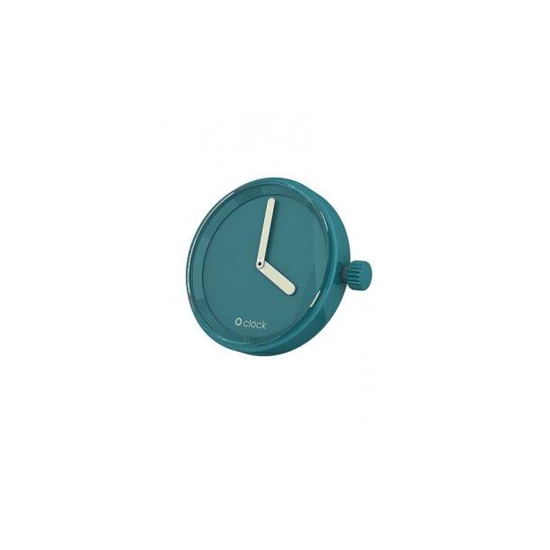 O Clock Urskive Water blue