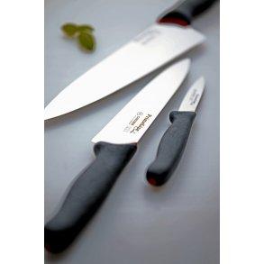 Kokkeknive PrimeLine Chef